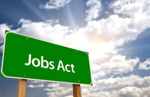 jobs act apprendistato