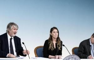 Jobs Act decreti attuativi: passano gli ultimi quattro