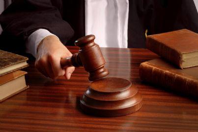 Licenziamento e Procedimento Penale