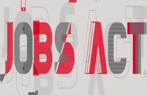 jobs act contratti