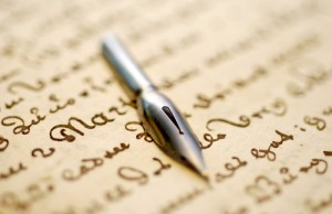lettera di dimissioni per giusta causa