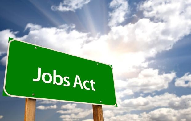 jobs act apprendistato