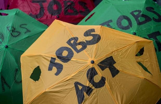 jobs act assunzioni