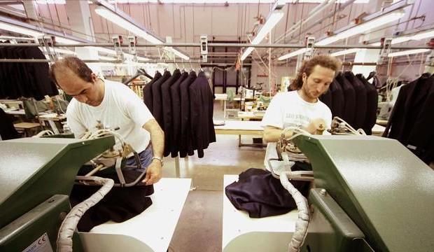 jobs act salario minimo