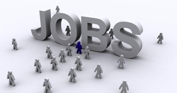 jobs act e lavoro