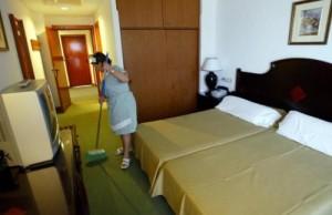 licenziamento lavoratore domestico