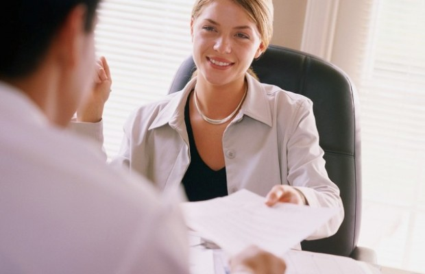 licenziamento per giusta causa e disoccupazione