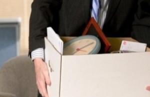 licenziamento discriminatorio e ritorsivo